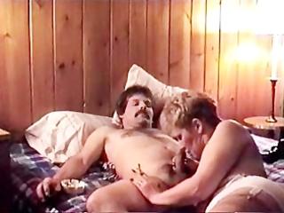 Mature smoking sex