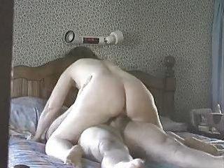 italian whore wife