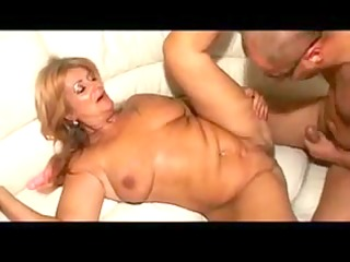 hawt aged mother id like to fuck