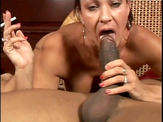 exotic mother id like to fuck sucks biggest black