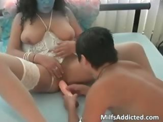 lesbo d like to fuck sweethearts with big