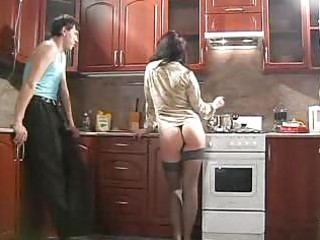 amateur wife drilled hard