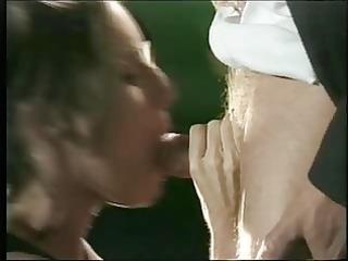 fetish nylon