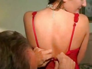 ellen wife comes around for sexy shag 3