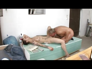 german mother i catches hubby