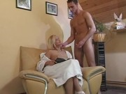 unplugged - a mothers love 5 - scene 3