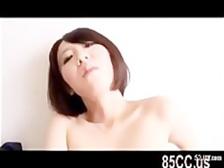dilettante d like to fuck money dating 84