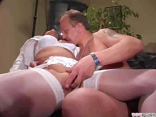 all ages group sex