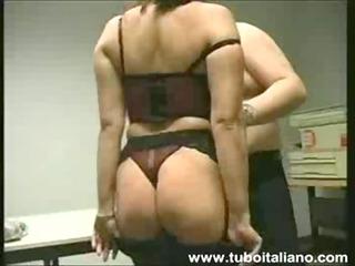 amore trombami a pecora italian amateur