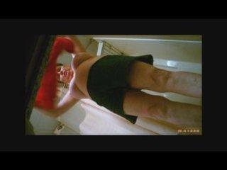 My big tit mom stripping naked voyeur hidden