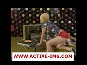 www.mature-lady-rub.info - - sex, pussy,