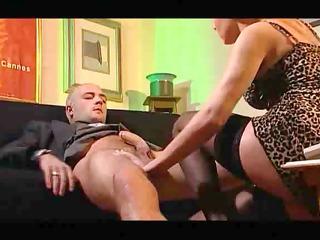 svetlana russian blonde anal