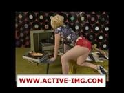 www.mature-lady-rub.info - -lesbians, hawt