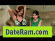 www.mature-lady-rub.info - -lesbian sex movie