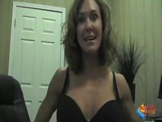 sexy d like to fuck brandi love cum facial bj