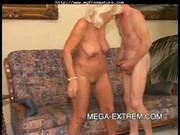old hottie copulates good pt-3 aged aged porn
