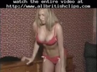 british milf anne spanked british euro brit