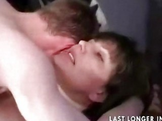 Mature mom son sex