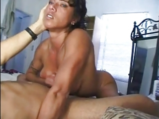muscle mother i cook jerking