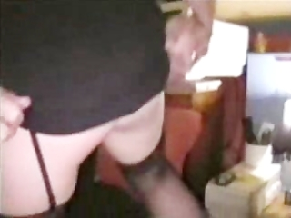 impure wife fingered by old man