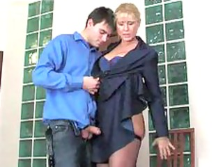sexually excited russian matures russian cumshots