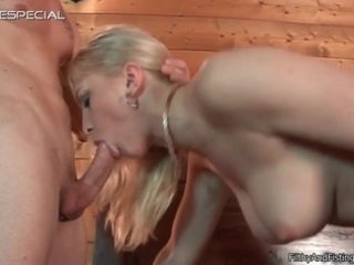 anal fisting this large tits d like to fuck