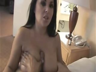 mother id like to fuck natural breasts blowjob :