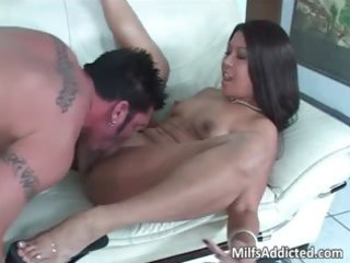 very admirable latin babe d like to fuck with hot