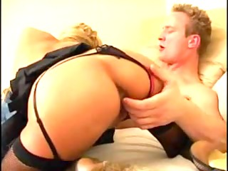 british mother id like to fuck 106