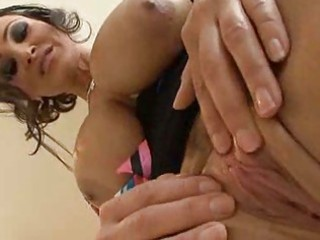 naturally breasty d like to fuck whore in micro