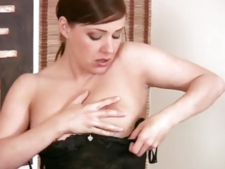 d like to fuck sexy striptease &; sex toy