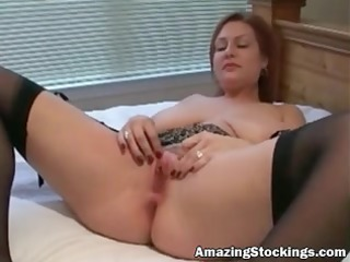 Non-Professional cuckold mother Id like to fuck