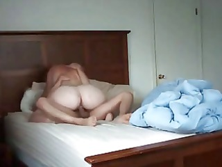 son films himself fucking not his stepmum -