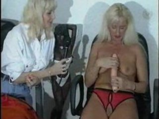 she needs assist older older porn granny old