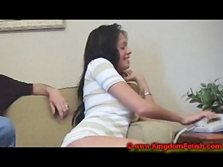 Hot wife hotwife cuckold chastity humiliation