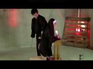 sister marys discipline sadomasochism bondage