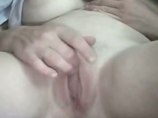 milf mariella54 yhomemade solo video
