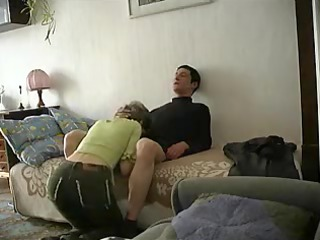 hidcams rus youthful mate fuck mother id like to