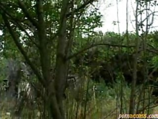 older legal age teenager lesbos outdoor