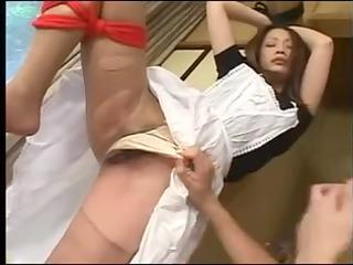 japanese mother id like to fuck MAKI TOMODA