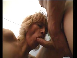 cum and join the milf banging party - julia reaves