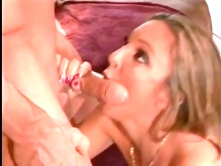 hot horny mother id like to fuck housewives get