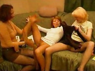 sexually excited milfs pet,lick and kiss their