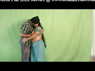 indian hairy bawdy cleft wife t live without