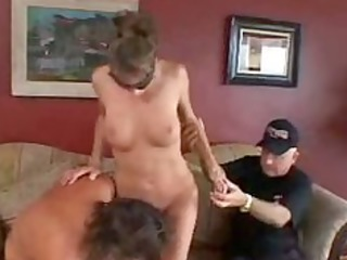 3 screw my wife please blindfold1