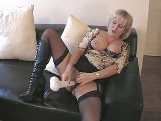 little blond d like to fuck 8