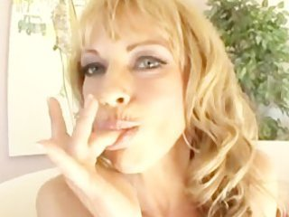 shayla laveaux is the greatest cock engulfing