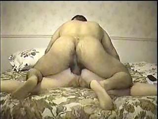 anal arabic 10
