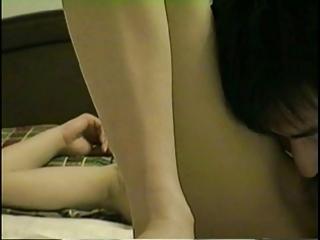 jpn amature wife takako orgasm