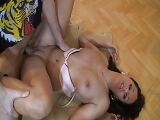 great wife makes sex 5